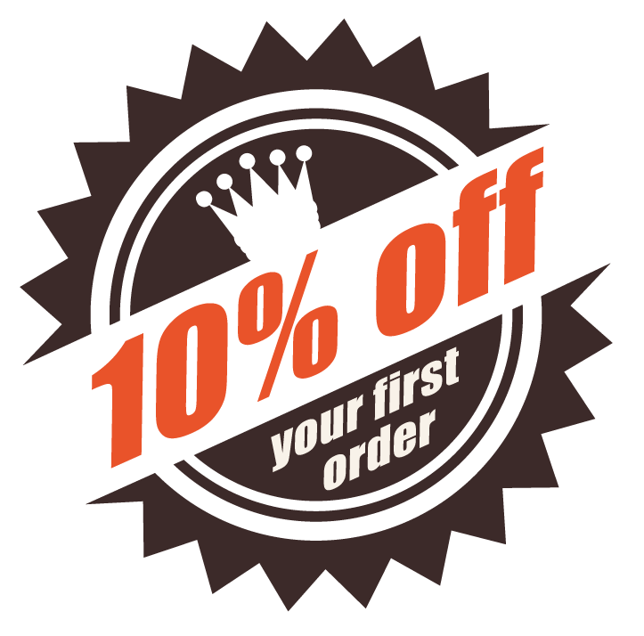 Bedford ironing service - 10% off your first order
